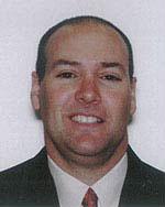 Brandon Maltzman