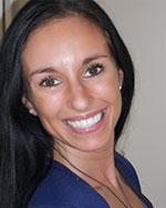 Danielle Pavlis