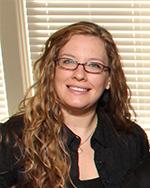 Amanda Koehler
