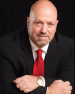 Dennis J. Connelly